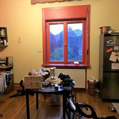 Home Staging 2 előtte
