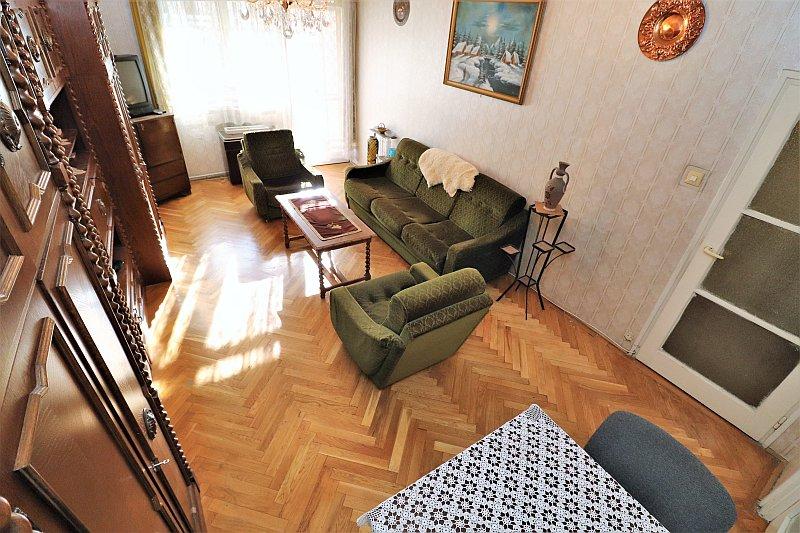 felújítandó lakás